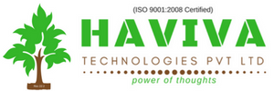 Haviva Technologies Pvt Ltd